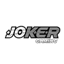 daftar slot joker gaming
